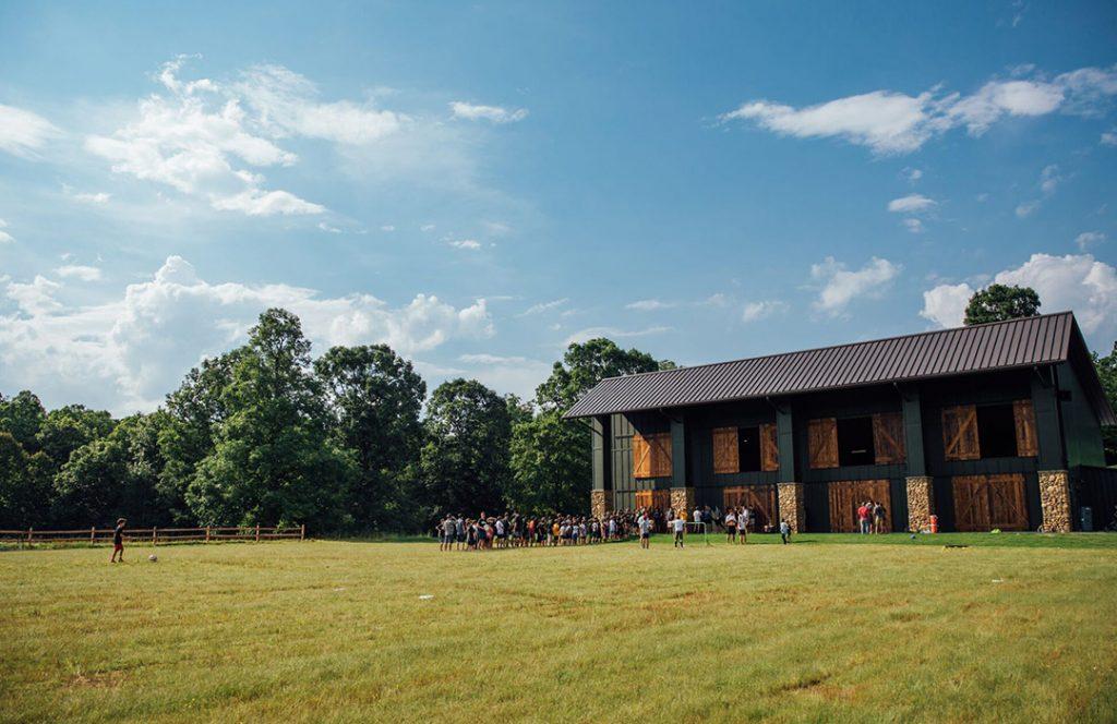 camp-timberlake-hutchinson-architecture-design-charlotte-nc