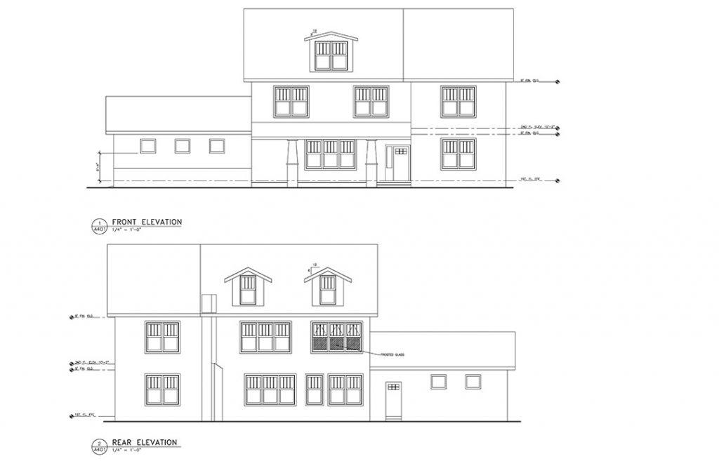 morrison-hutchinson-architecture-design-charlotte-nc