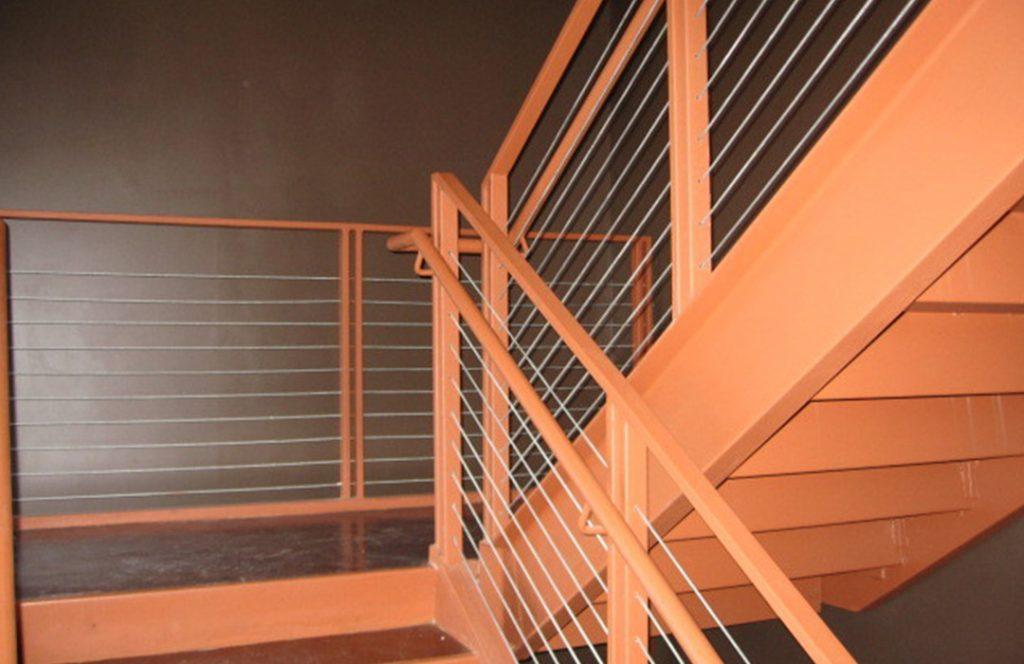 snh-salon-suites-hutchinson-architecture-design-charlotte-nc